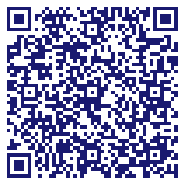 QR-Code for Acenitec Pest & Lawn Services
