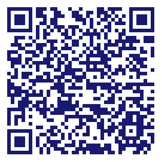 QR-Code for Aces Animal Control