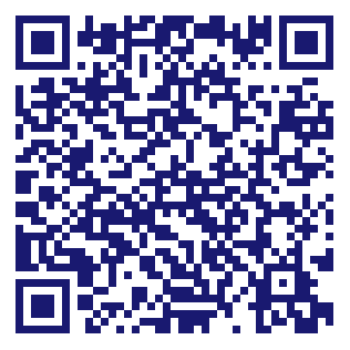 QR-Code for Aces Carpet Cleaning