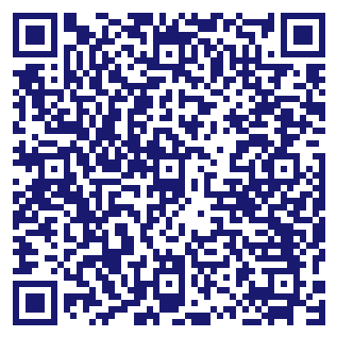 QR-Code for Aces Guns & Sporting Goods