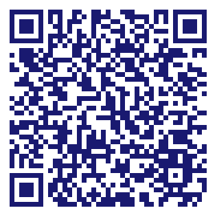 QR-Code for Acfc Engineering Assoc
