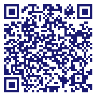 QR-Code for Acg Electric Service