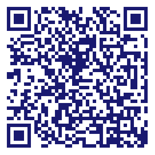 QR-Code for Achilles Auto Repair