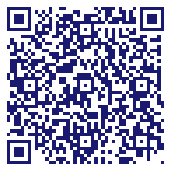 QR-Code for Achor Realty & Mortgage