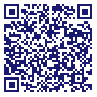 QR-Code for Achris Insurance