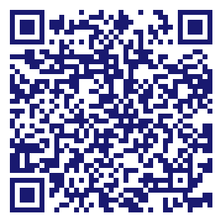 QR-Code for Aci Assoc Inc