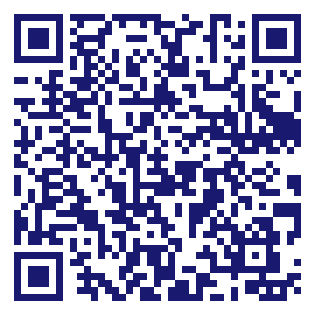 QR-Code for Aci Inc - Alabama