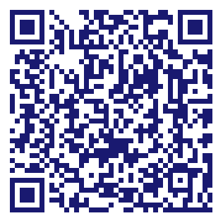 QR-Code for Ackerman High School
