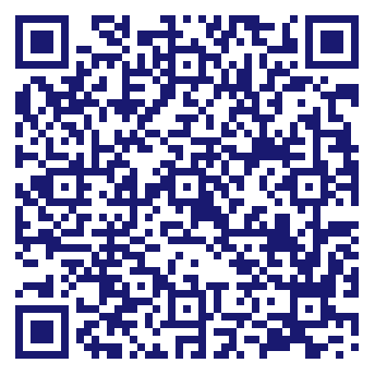 QR-Code for Ackerman Kustom Machine
