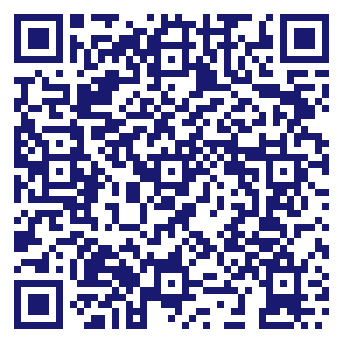 QR-Code for Ackermans T V & Aplnc