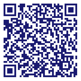 QR-Code for Ackley Building Ctr