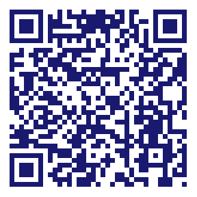 QR-Code for Acl Llc