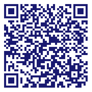 QR-Code for Acloche Staffing Svc