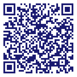 QR-Code for Acme Panel Systems