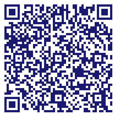 QR-Code for Acme Pest Control Company Inc.