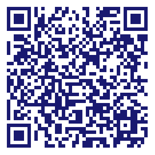 QR-Code for Acme Sign Co