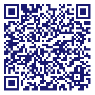 QR-Code for Acme Street Electric