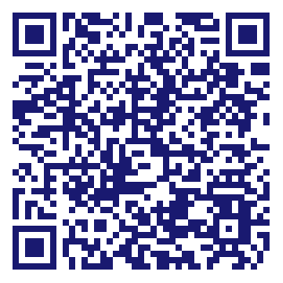 QR-Code for Acme Towing, Inc
