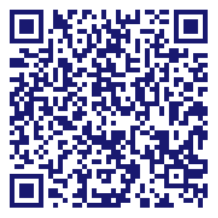 QR-Code for Acme/pioneer