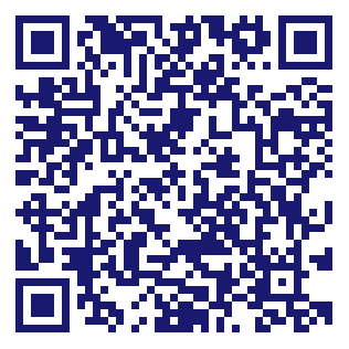 QR-Code for Acorn Mini Storage