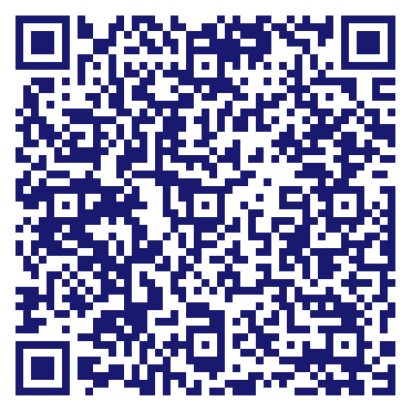 QR-Code for Acorn Self Storage - Brentwood