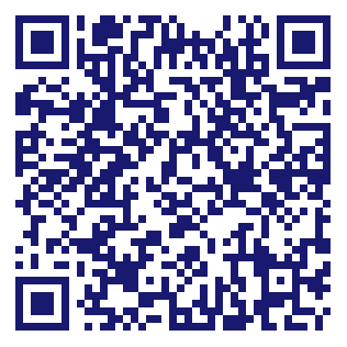 QR-Code for Acosta Homes