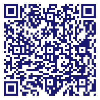 QR-Code for Acosta Sales & Marketing