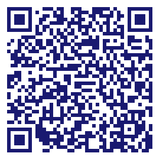 QR-Code for Acoustic Coffeehouse