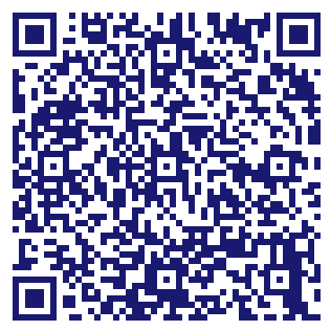 QR-Code for Acoustic Prcsn Instrumentation