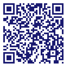 QR-Code for Acpa
