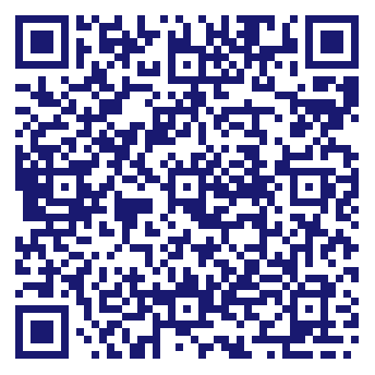 QR-Code for Acpe Federal Credit Union