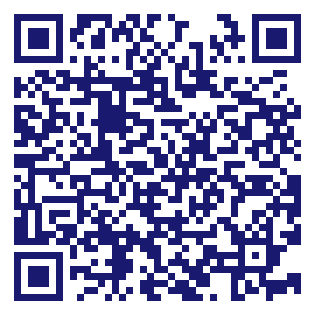 QR-Code for Acr Group Inc