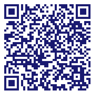 QR-Code for Acro Redimix Inc