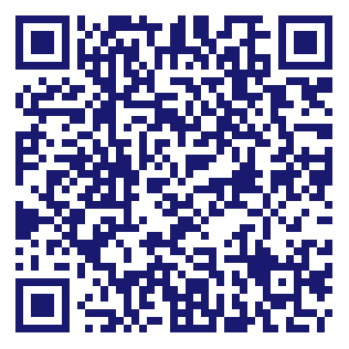 QR-Code for Acrylife Inc
