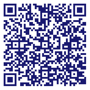 QR-Code for Acs Education Services Inc