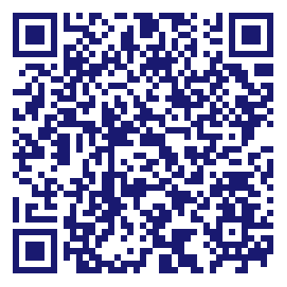 QR-Code for Acs Leasing
