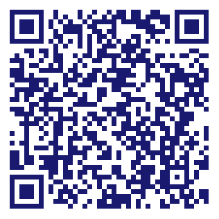 QR-Code for Acs Properties Inc