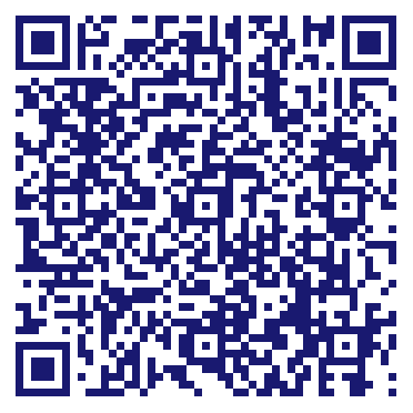 QR-Code for Acs State And Local Solutions
