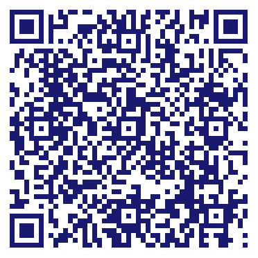 QR-Code for Acs State & Local Solutions