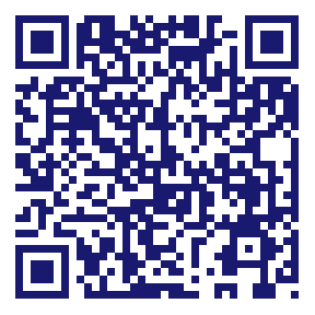 QR-Code for Acs