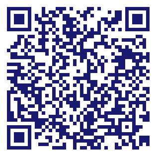 QR-Code for Act Iv Realty Inc