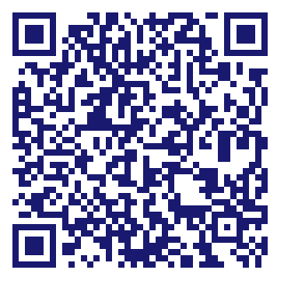QR-Code for Act One Costumes