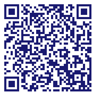 QR-Code for Actery Inc