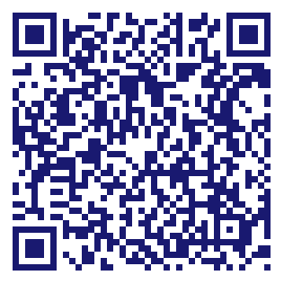 QR-Code for Acting On Impulse