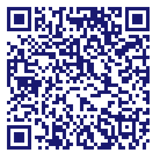QR-Code for Action Auto Glass