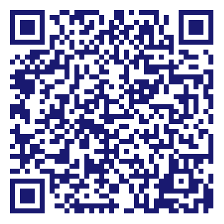 QR-Code for Action Construction