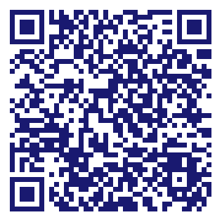 QR-Code for Action Driving School