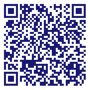 QR-Code for Action Electric
