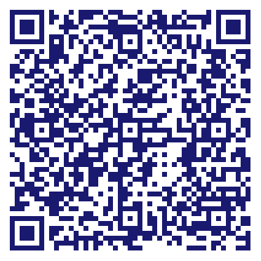 QR-Code for Action Express House Antiques
