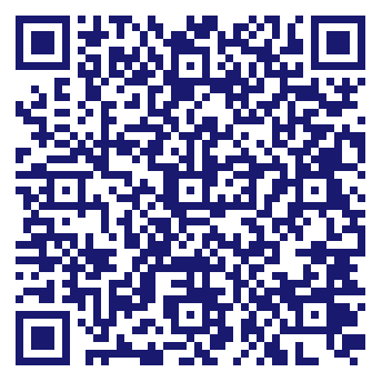 QR-Code for Action Fast 24hr Locksmith